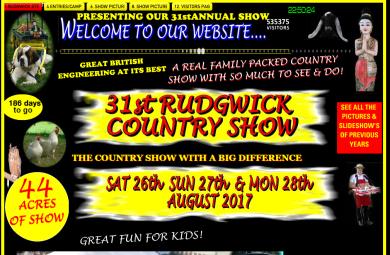 rudgwick2